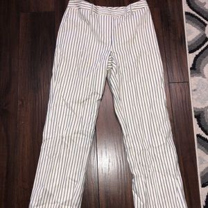 ETCETERA Women's pant size 4 Used